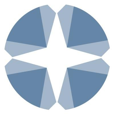 Exinda Networks | Social Profile
