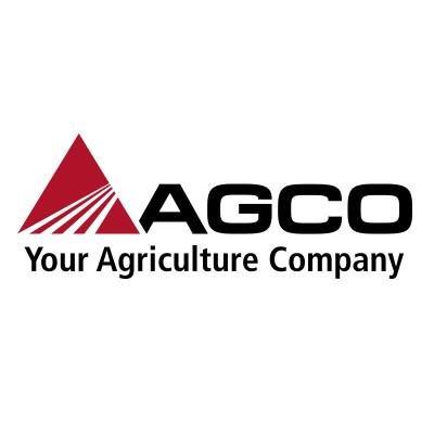 AGCO   Social Profile
