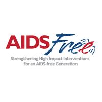 AIDSFree   Social Profile