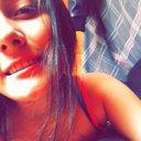 Melissa Gomez (@0102Melissa) Twitter