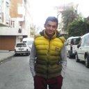 Hasan Can Aydoğdu (@01hasancan06) Twitter