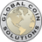 GlobalCoinSolns