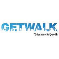 getwalk2016
