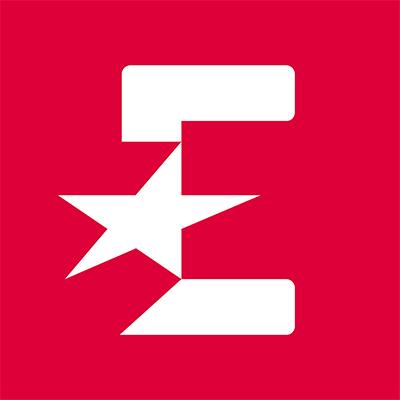 Eurosport España   Social Profile