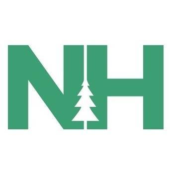NH .Life Social Profile