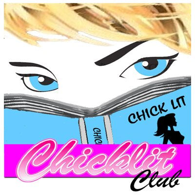 Chicklit Club