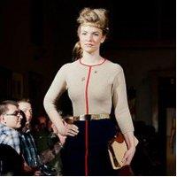 Miriam Rieder | Social Profile