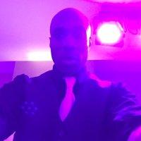 Ricky B. Aka Flow | Social Profile