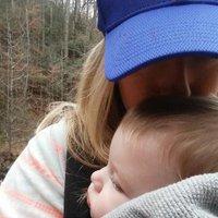 colleen christian | Social Profile