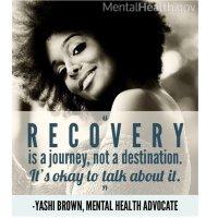 Yashi Brown | Social Profile