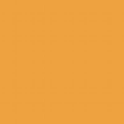 Kensoftware   Social Profile