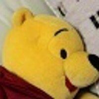 なべじゅん | Social Profile