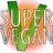 @SuperVegan