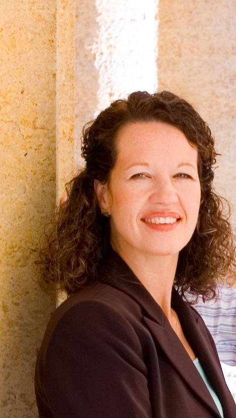 Nancy Caramanico Social Profile
