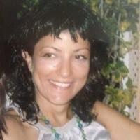 Mònica Lafuente | Social Profile