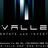 ValleRealEstate profile