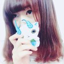 hayami (@000000hayami) Twitter
