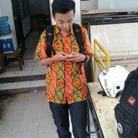 @IndraIrawan_AIR
