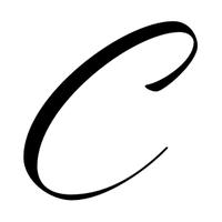 CursiveIDE