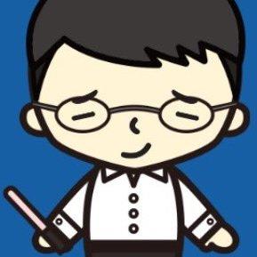 kenz (インデックス投資日記@川崎)   Social Profile