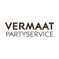 Vermaat_Party