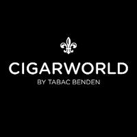 cigarworld_de