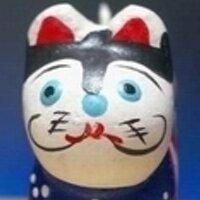 T.Fujikura - うふふのふ | Social Profile