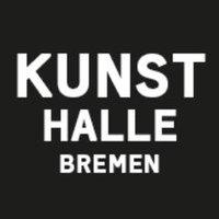 Kunsthalle_HB