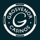 Photo of GCGNottingham's Twitter profile avatar