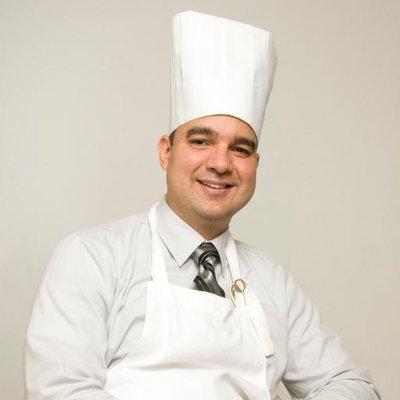 Rubén Darío | Social Profile