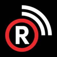 Roubados Brasil | Social Profile