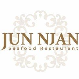 Jun Njan Seafood