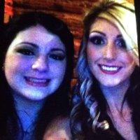 Dana Cope | Social Profile