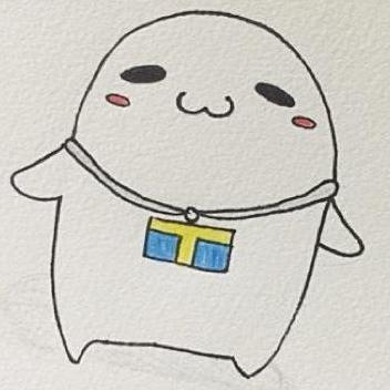 堂山のおたっふ   Social Profile