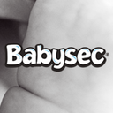 Photo of Babysec_Col's Twitter profile avatar