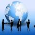 PMO: Lead & Innovate's Twitter Profile Picture