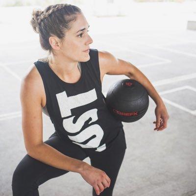 Justine Keyserlingk | Social Profile