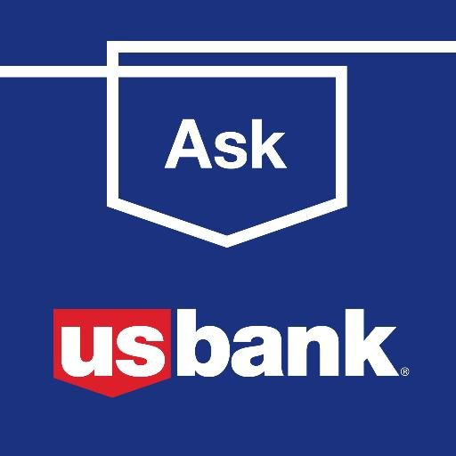 U.S. Bank Social Profile