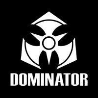 DominatorFest