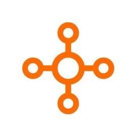 Tommie Copper™ Social Profile