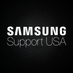 Samsung Support USA's Twitter Profile Picture