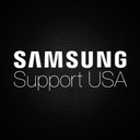Photo of SamsungSupport's Twitter profile avatar