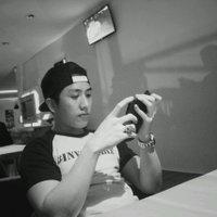 Affan Satrio Nugroho | Social Profile