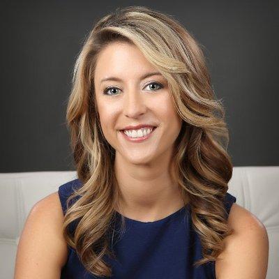 Brooke Wolford | Social Profile
