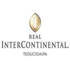 InterContinental TGU