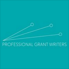 Pro Grant Writers Social Profile
