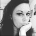 Ann Bassette's Twitter Profile Picture