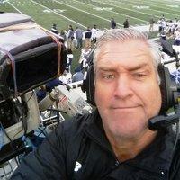 Bill Titus | Social Profile