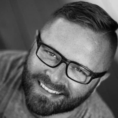 Joshua Cordell | Social Profile