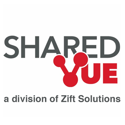 SharedVue | Social Profile